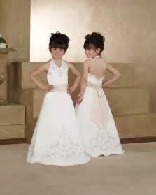 mini wedding dresses adorable styles of mini flower dresses cherry