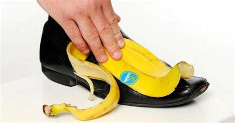 semir sepatu 5 bahan alami pengganti semir sepatu okezone lifestyle