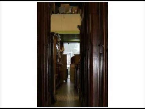 la chaise de bois angers la chaise de bois à angers 49000 magasin de meubles