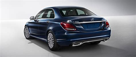 Mercedes Benz C Class 2019 Prices In Pakistan, Car Review
