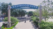 Redwood City 150th Special - YouTube