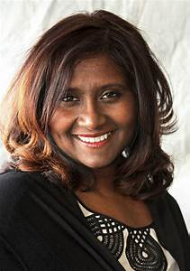 AP names Daisy Veerasingham as its chief revenue officer ...