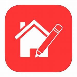 MetroUI Google Sketchup Icon | iOS7 Style Metro UI Iconset ...