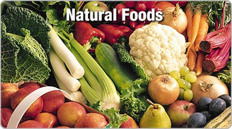 cuisine nature asap fitness fitness meets