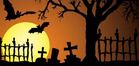 jeux de cuisine de noel superstitions traditions mythes et légendes
