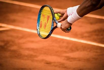 Tennis Sport Competition Olympic Schedule Detailed