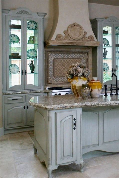tuscany kitchen cabinets 245 best country kitchen and dining areas images on 2984