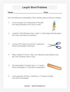 HD wallpapers ks2 subtraction worksheets
