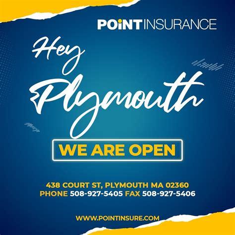 Daugiau informacijos apie įmonę point insurance. Point Insurance - Home | Facebook