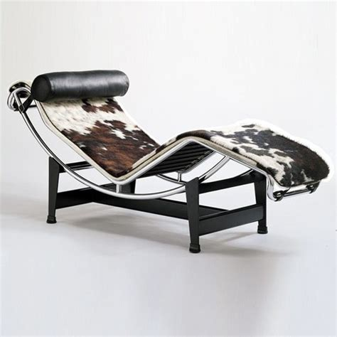 chaise longue le corbusier prix chaise longue perriand and le corbusier on