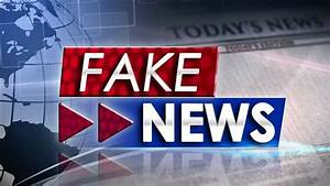 Real or Fake News: Can You Tell the Difference?