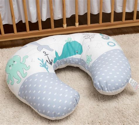 Breast Feeding Matern Ity Pillow Baby Support Nursing