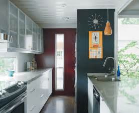 Container Home Interiors Family Home In A Shipping Container Can You Make It Work