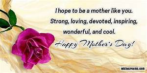 80 Mother's Day Wishes, Greeting Cards & Messages from the ...
