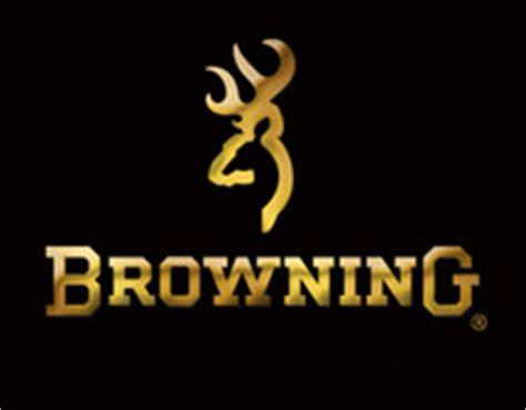 John M. Browning Firearm Designs – 1885 to 1926