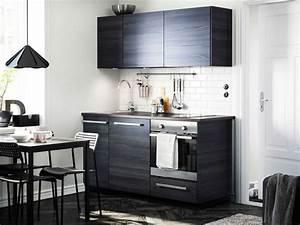 Catalogo ikea cucine 2016 foto design mag for Ikea prenotazione consulenza cucine
