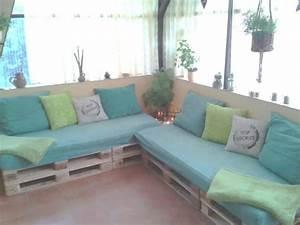 Sitzgelegenheit Aus Paletten : alles paletti handmade kultur ~ Sanjose-hotels-ca.com Haus und Dekorationen