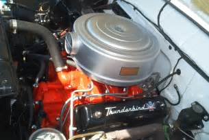 similiar ford 292 engine parts keywords ford 292 y block engine ford 292 truck engine 292 chevy engine chevy