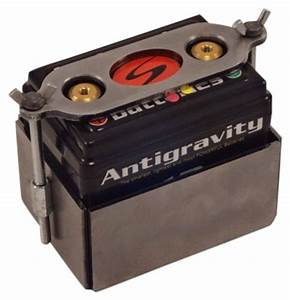 4 Cell Small Case Battery Motorcycle Battery Small Case Cafe Wiring Diagram