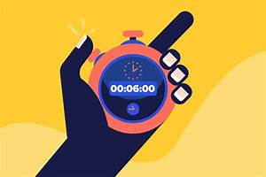 An, Introduction, To, 6-second, Video, Ads