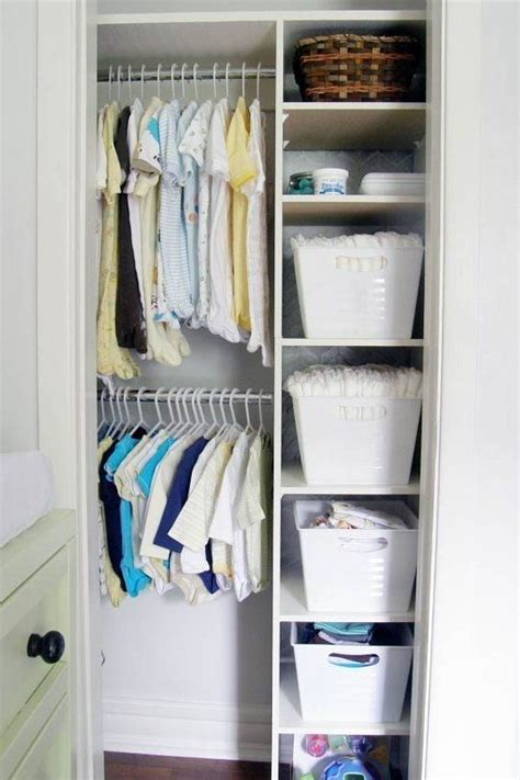 apartment closet organization ideas 11 best images about kids closet ideas on pinterest closet organization what s the and drawers
