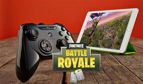 fortnite update delay epic games confirms patch stall