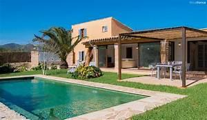 Finca Mallorca Modern : port verd mallorca mal 365 ~ Sanjose-hotels-ca.com Haus und Dekorationen