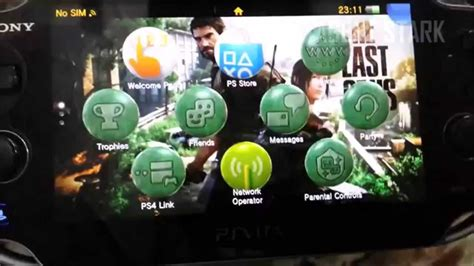 Ps Vita How To Download Movies For Free Youtube