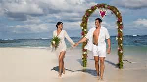 mariage aux seychelles votre mariage aux seychelles