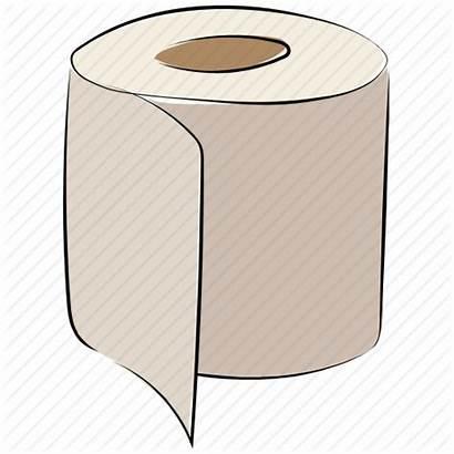 Clipart Paper Towel Clip Toilet Transparent Bathroom