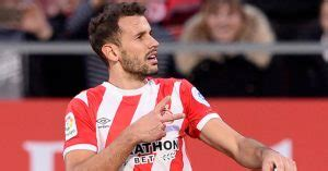 Euro Paper Talk: Arsenal identify €22m River Plate star as ...