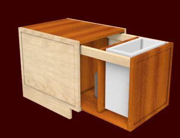 foundation dezin decor  furniture design