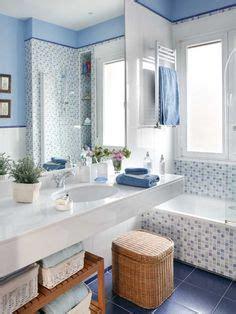 casa diez baños ba 241 os peque 241 os limpieza y organizaci 243 n del hogar