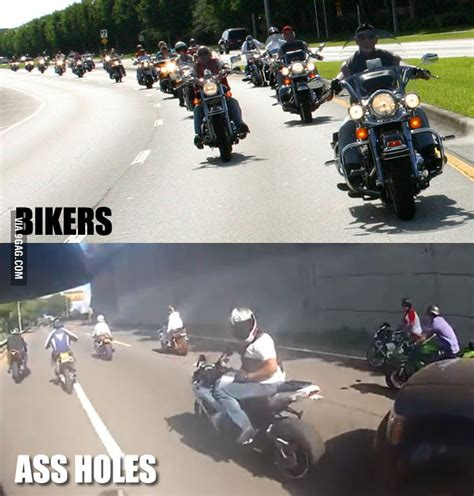 Best Motorcycle Memes Ideas And Images On Bing Find What You Ll Love