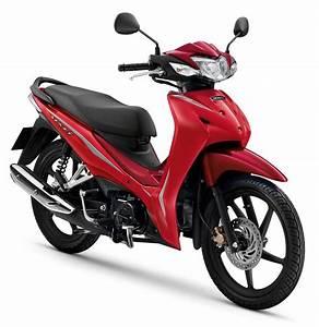 Honda Wave 110i 2019 2019  U0e21 U0e2d U0e40 U0e15 U0e2d U0e23 U0e4c U0e44 U0e0b U0e04 U0e4c U0e23 U0e32 U0e04 U0e32 36 500  U0e1a U0e32 U0e17