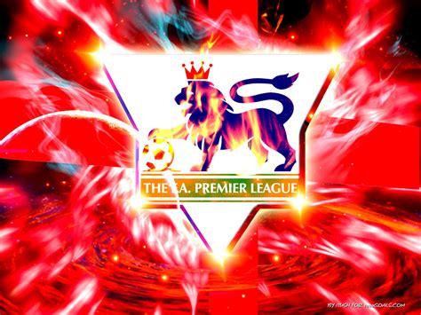 vive el futbol wallpapers premier league