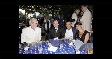soiree au patio de camargue lors de la soir 233 e de solidarit 233 chico les gypsies au patio de camargue afin de r 233 colter des