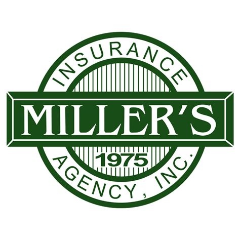 Westchester specialty insurance services inc. Miller's Insurance Agency   255 W Uwchlan Ave, Downingtown, PA 19335, USA
