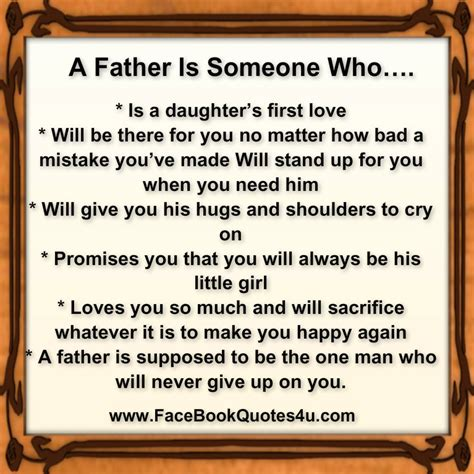 bad father quotes  daughter quotesgram