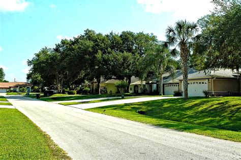 Boat Trader In Central Florida by Doral Woods Kissimmee Florida Homes For Sale
