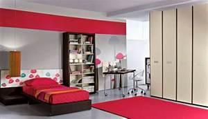 Ankleideraum Im Schlafzimmer : wohnideen f r einen sch n designten kleiderschrank ~ Lizthompson.info Haus und Dekorationen