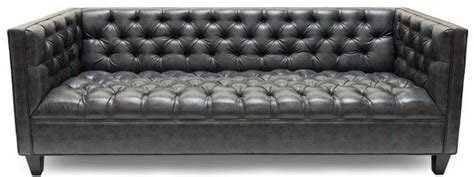 24 Best Coolsofacom Sofas Images On Pinterest  Canapes