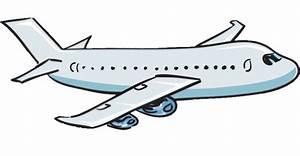 Plane Clipart Png – danielbentley.me