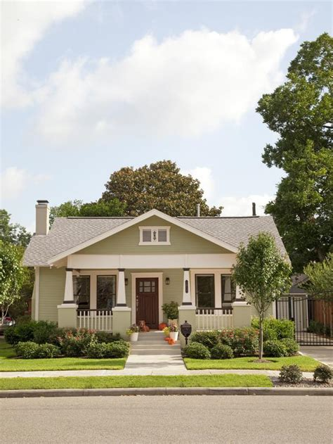 homes with great curb appeal 3 steps to help you enhance your curb appeal