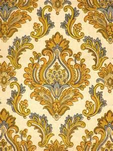 Papier Peint Vintage Geometrique by Vintage Papier Peint Baroque Des Ann 233 Es 60 Vintage