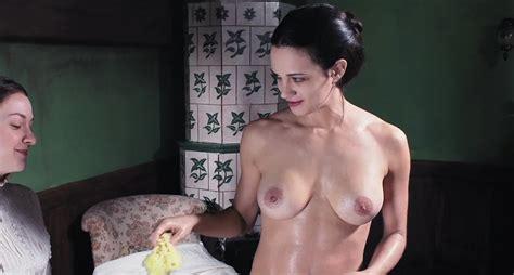 Asia Argento Nude Last Mistress Porn Pic