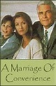 A Marriage of Convenience (1998) - Official HD Trailer