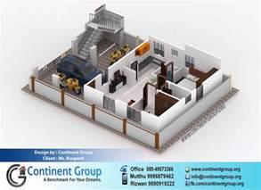 floor plan service  bangalore continent group