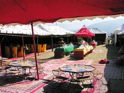 salle mille et une nuit garges decoration mariage mille et une 28 images les mille et une nuits 224 garges les gonesses