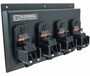 Kussmaul Electronics